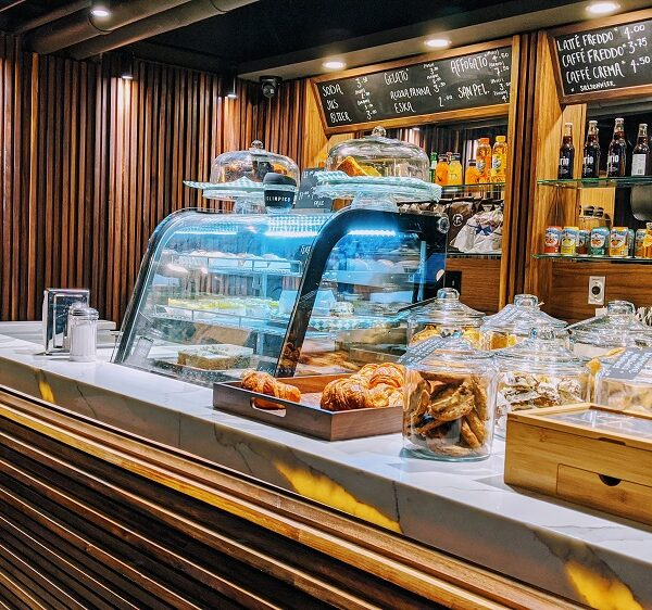 cafe_olympico