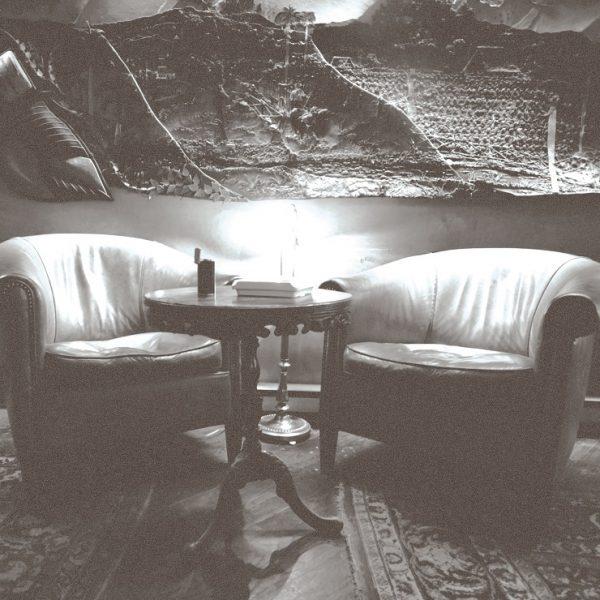 Casa del Habano