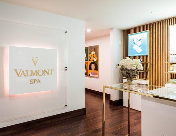 spa_valmont