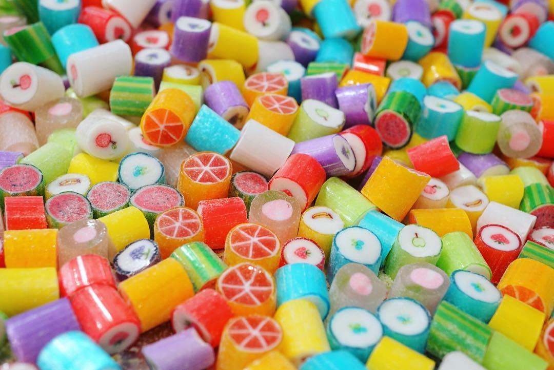 Candys Lab