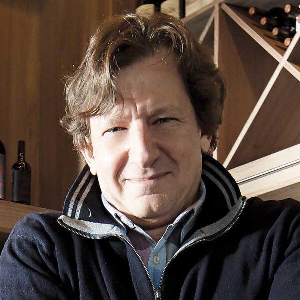 Marc Gaudry - Vinum