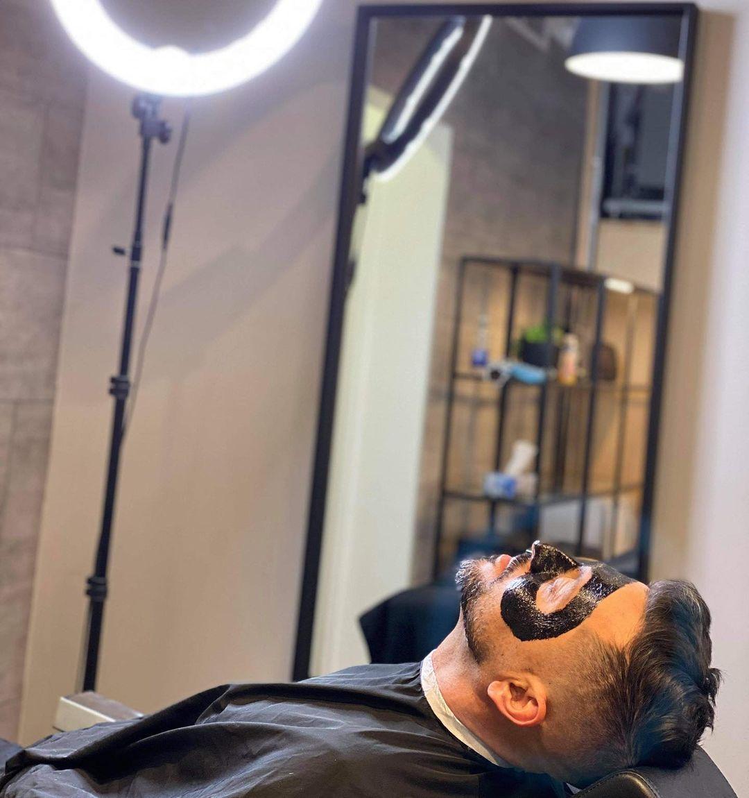 BChop Barber