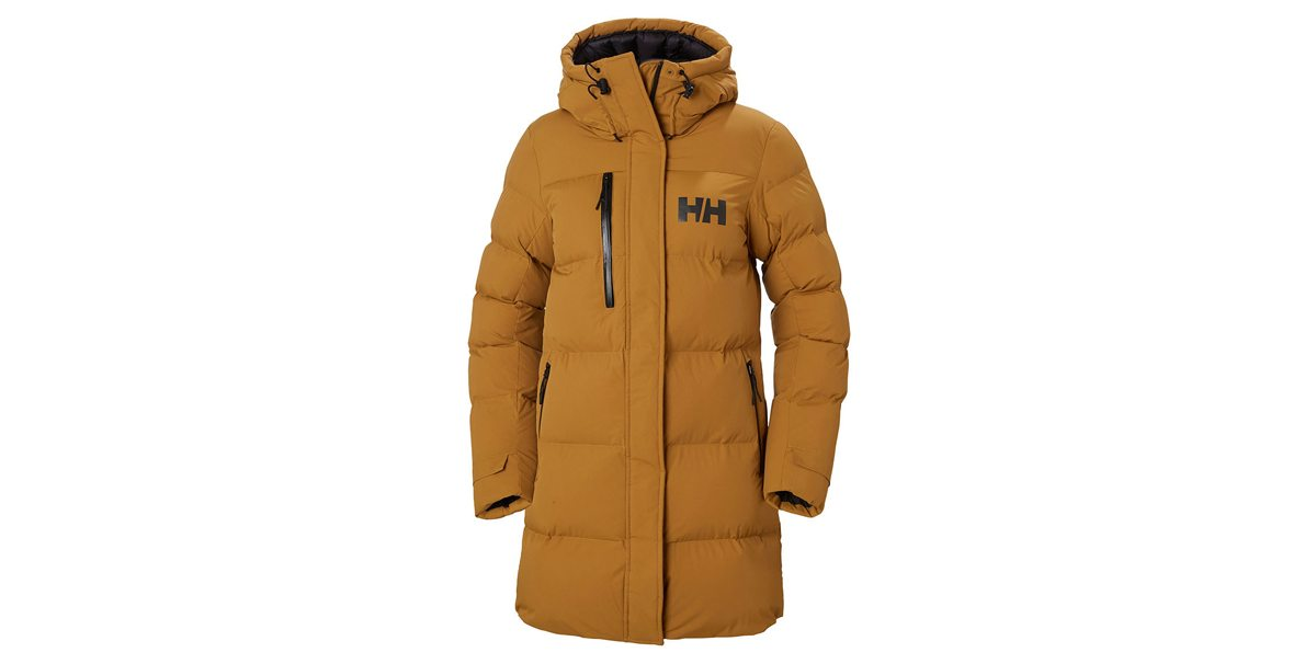 Manteau Adore, Helly Hansen, 349,99 $, Sports Experts
