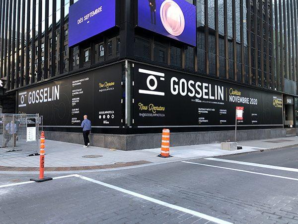 gosselinphoto.ca