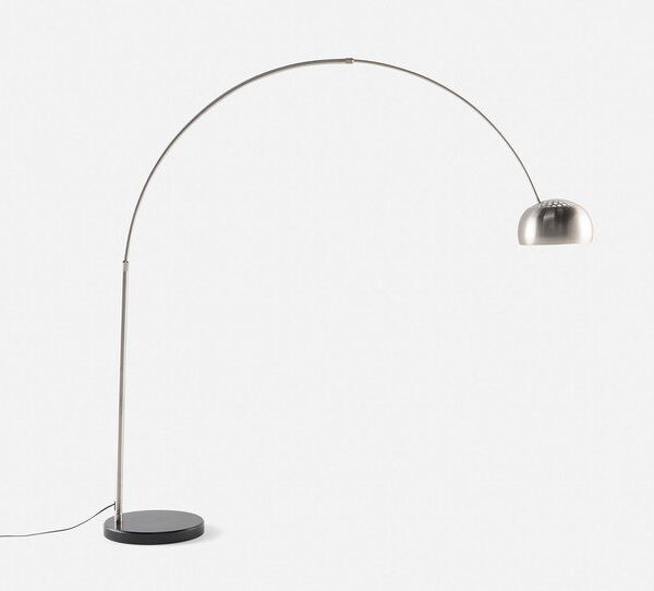 La lampe ARC