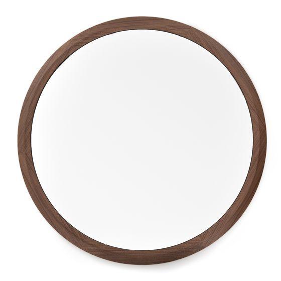 Le miroir Elkom