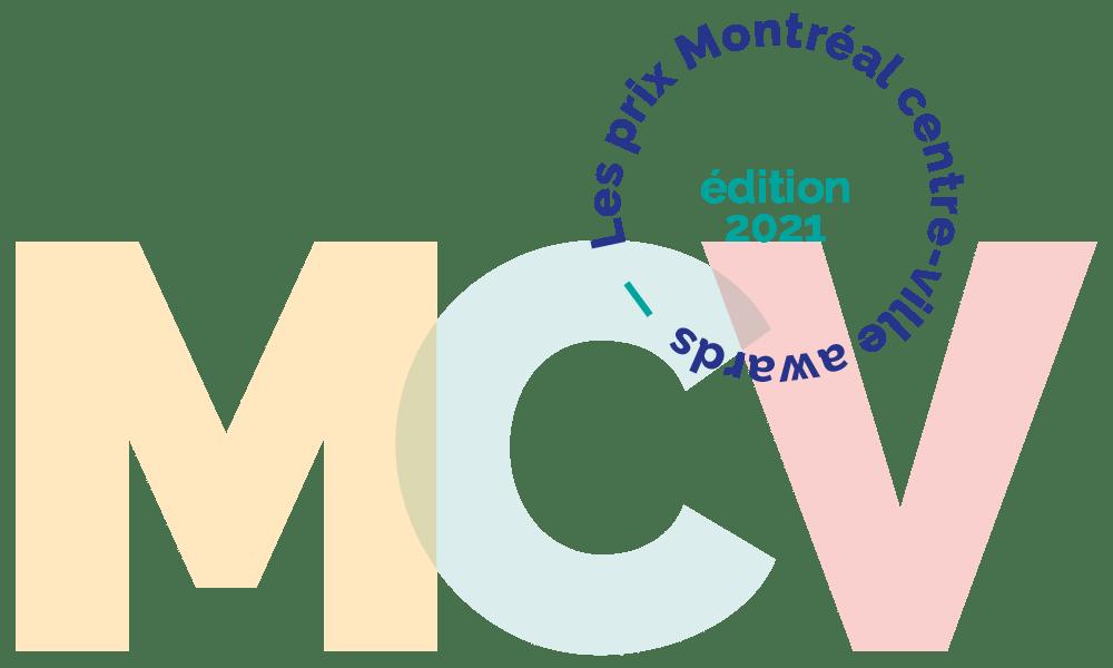 Les prix Montréal centre-ville 2021